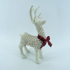 Christmas Decoration Deer 1821125