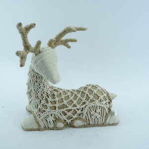 Christmas Decoration Deer 1821129