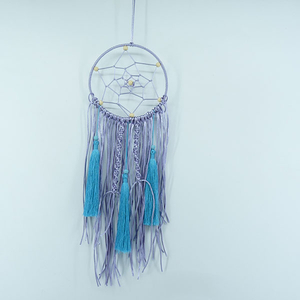 Dream Catcher 1821442