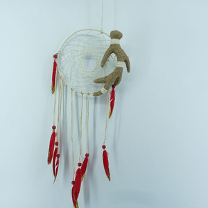 Dream Catcher 1821454