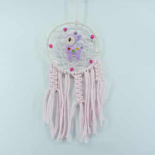 Dream Catcher 1821448