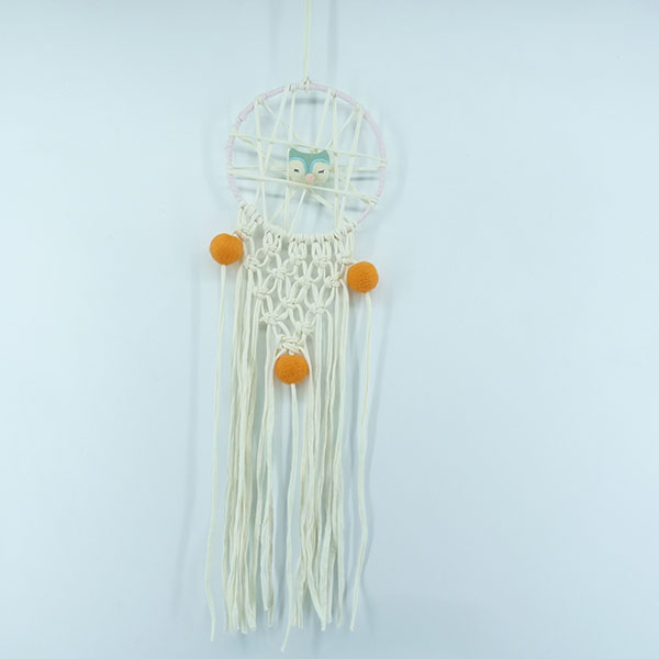 Dream Catcher 1821447