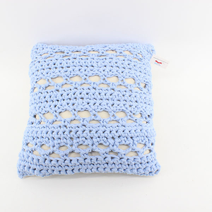 Macrame Pillow 1820586