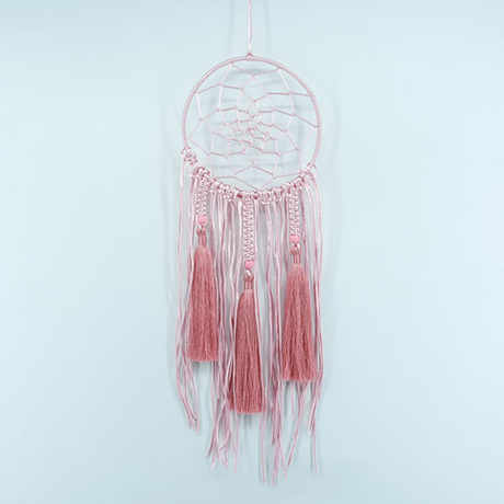 Dream Catcher 1821439