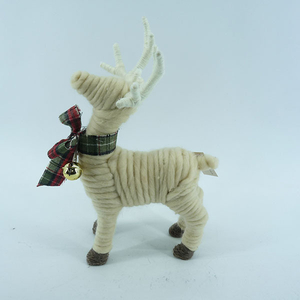 Christmas Decoration Deer 1821124