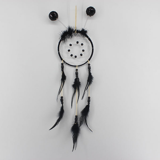 Dream Catcher 1820339