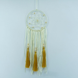 Dream Catcher 1821441