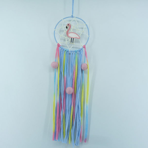 Dream Catcher 1821446