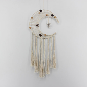 Dream Catcher 1820237