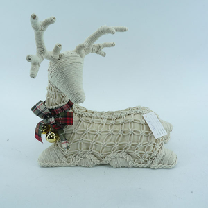 Christmas Decoration Deer 1821128