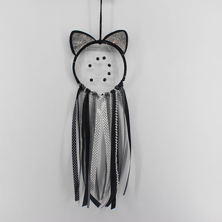 Dream Catcher 1820361