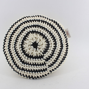 Macrame Pillow 1820585