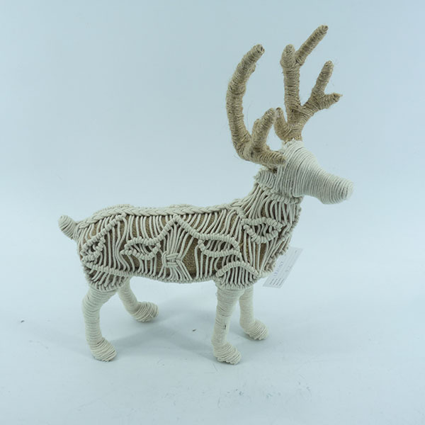 Christmas Decoration Deer 1821157
