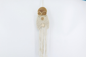 Wall Hanging Decoration 2110068