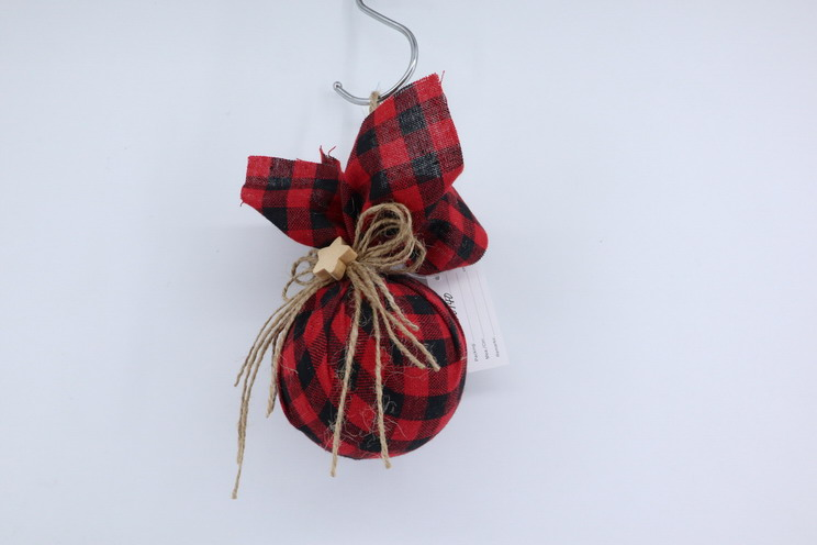 Christmas Wall Hanging Decoration 2020140