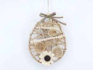 Wall Hanging Decoration 2110067