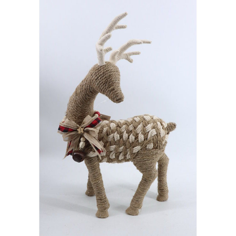 Christmas Decoration Deer 2020195