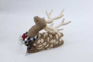 Christmas Decoration Deer 2020231