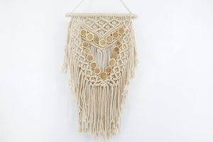 Wall Hanging Decoration 2110078
