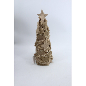 Christmas Decoration Tree 2020186