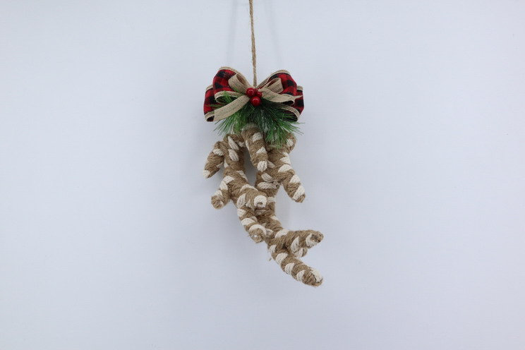 Christmas Wall Hanging Decoration 2020538