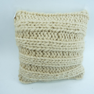 Macrame Pillow 1721422