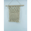 Macrame Wall Hanging Storage 1830751