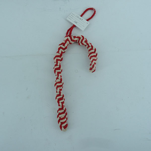 Christmas Hanging Decoration 1721669