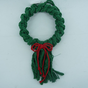 Christmas Decoration Wreath 1721282