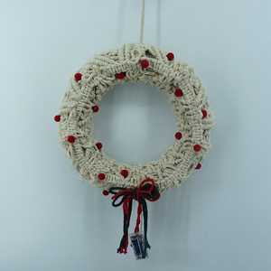 Christmas Decoration Wreath 1721582