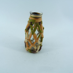 Macrame Jar Cover 1830688