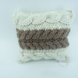 Macrame Pillow 1721440